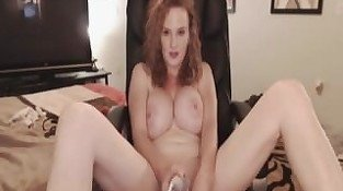 Hot Slut Gets Fucked Her Snapchat: NakedAnna