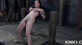 Crystal frost bdsm 12