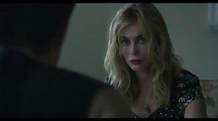 Emmanuelle Beart - My Mistress (2014)