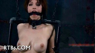 Girl is in love bdsm 58