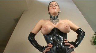 Yes Mistress ! JOI