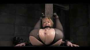 Mature Woman Bdsm 89
