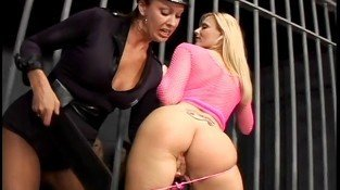 Sexy lesbian sluts with great asses fand bodies uck each other
